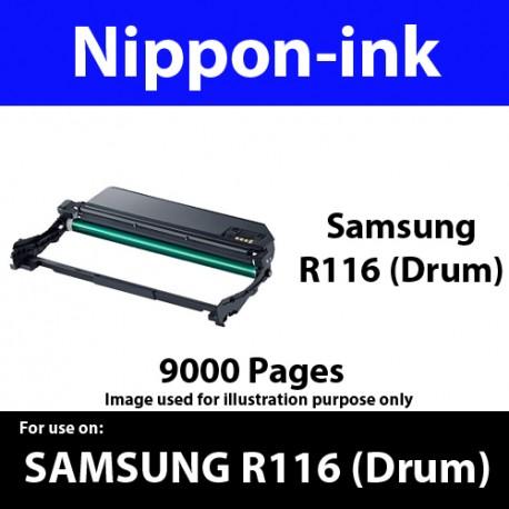 Samsung MLT-R116 R116 Drum Unit